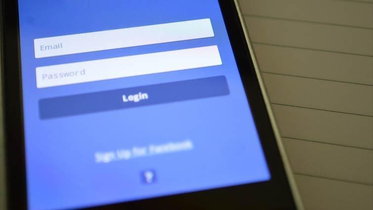 臉書跨足教育,要小學生不用到教室也能上課