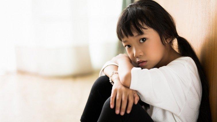 孩童與成人的選擇性緘默症,都需認真看待