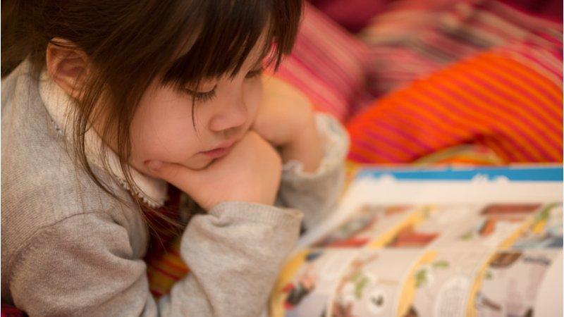 該不該讓孩子看《鬼滅之刃》?與孩子聊動漫,爸媽需要同理心