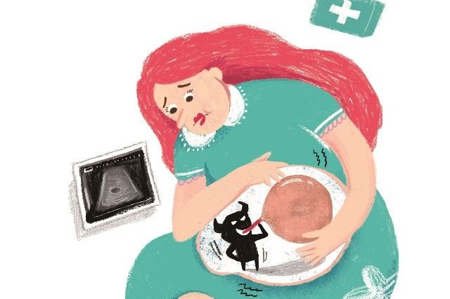 子宮肌瘤別吃錯!必看營養師4大飲食原則