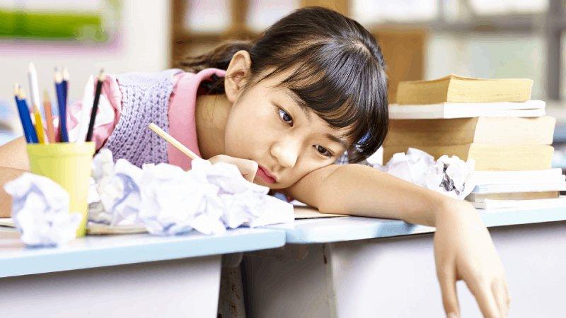 「閱讀是孩子學習的百搭款」以興趣開頭,讓孩子逐漸發現樂趣所在