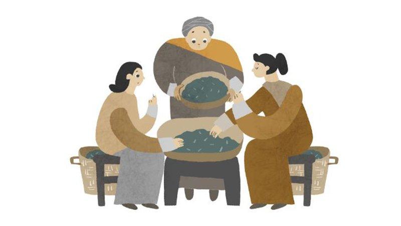 讓孩子愛上歷史!胡川安推薦獻給下一代的臺灣史