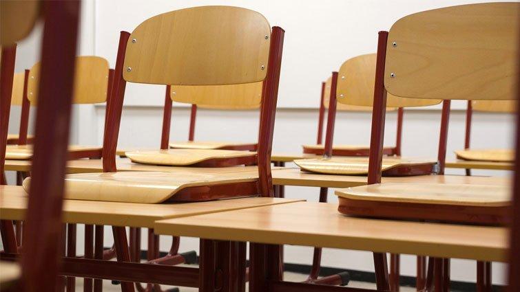 5千所美國高中 改採專題式學習法(PBL)