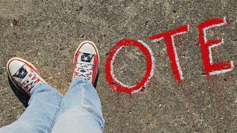 總統候選人教育政策,分歧最大在12年國教