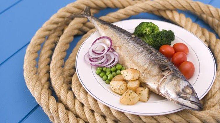 這些台灣菜 比地中海飲食還抗失智