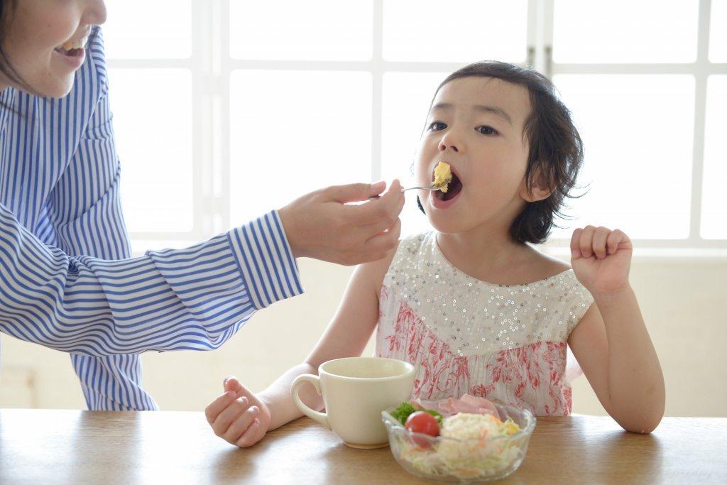 食得「蒸」健康!在美味與愛的記憶中陪伴孩子成長