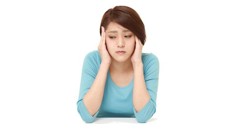 潘健理:頭痛的祕密,藏在脖子裡?