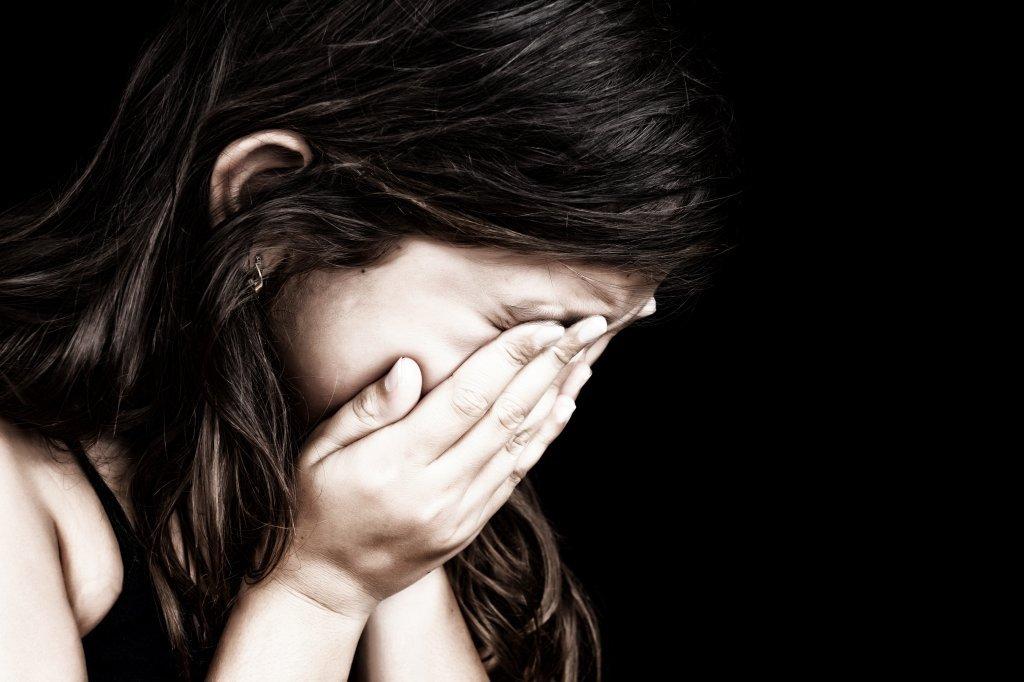 【走進霸凌現場】霸凌者的告解:其實我也害怕,下一個被霸凌的是自己