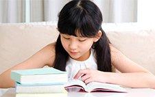 親子一起變聰明的7天閱讀術