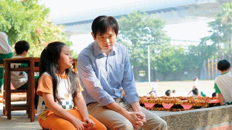 蘇明進:翻轉思維,讓孩子愛上自學