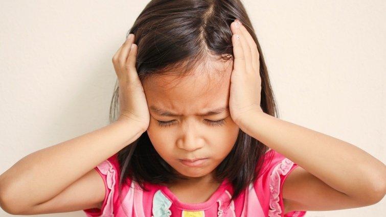 20至40歲女性是頭痛世代!專科醫生給女性的小提醒