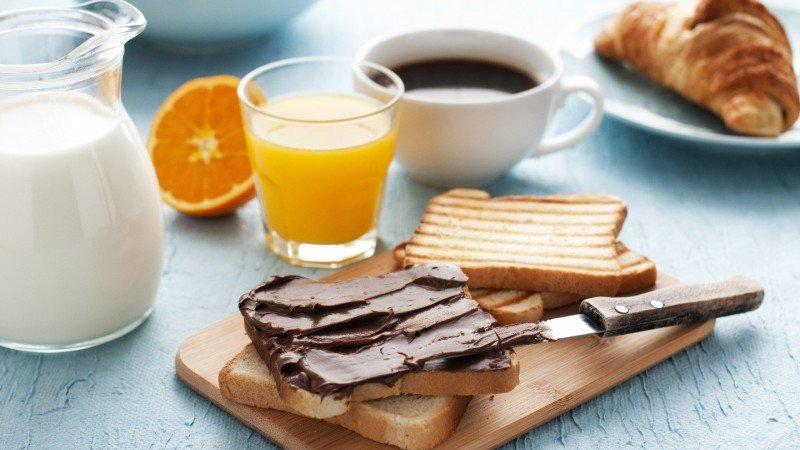 快收藏!5種簡單開學早餐這樣做