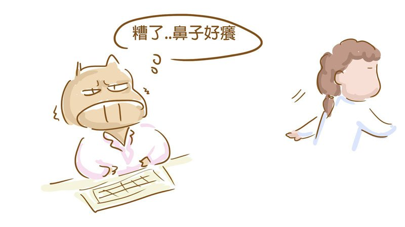 小劉醫師:每位醫師都有一種營業模式