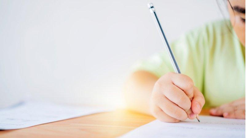 小學英檢紅什麼?真有必要考嗎?常見兒童英語檢定大彙整