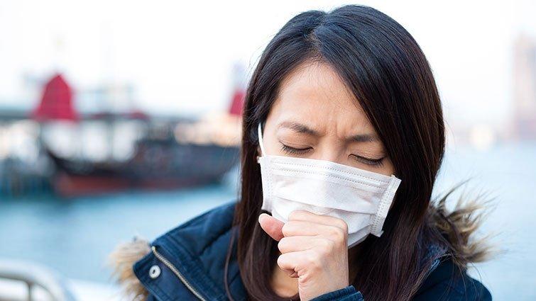 冬天體濕常生病!5秘訣+2茶飲改善寒濕體質