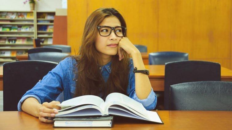 Coursera最受歡迎課:人人能鍛鍊大腦,練就自主學習