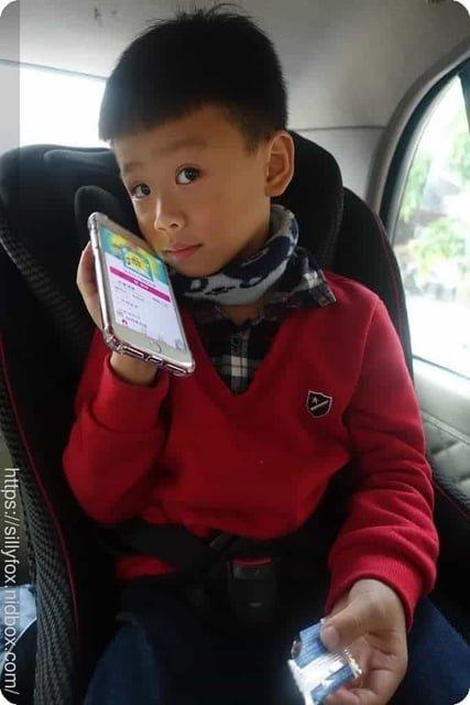 【開箱分享】教育從「聽」出發|育兒神器|親子天下|有聲故事書APP