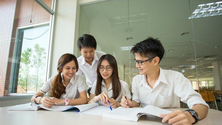 詹志禹:當教育實驗創新遇到考試