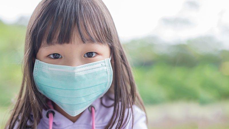 家長提問篇|武漢肺炎常見Q&A