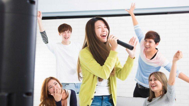 為什麼過了35歲 我們到KTV只唱舊歌?