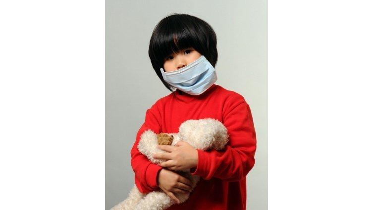 久咳夜咳-兒童氣喘病最常見的五個關鍵問答