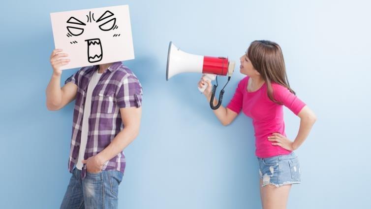 對記憶太過自信?夫妻吵架常犯的5個錯誤