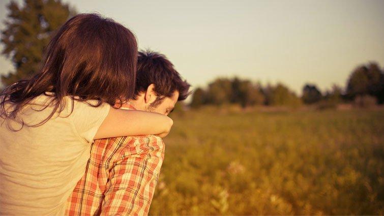 怎麼教孩子「什麼叫做愛」?