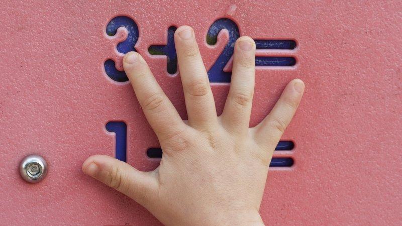 洋蔥知識點影片教案分享:五上,小數乘整數