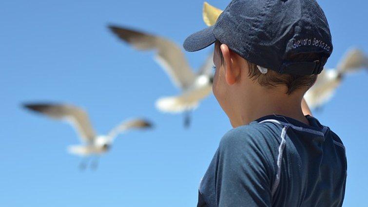 補充鈣片, 真的有助兒童成長嗎?