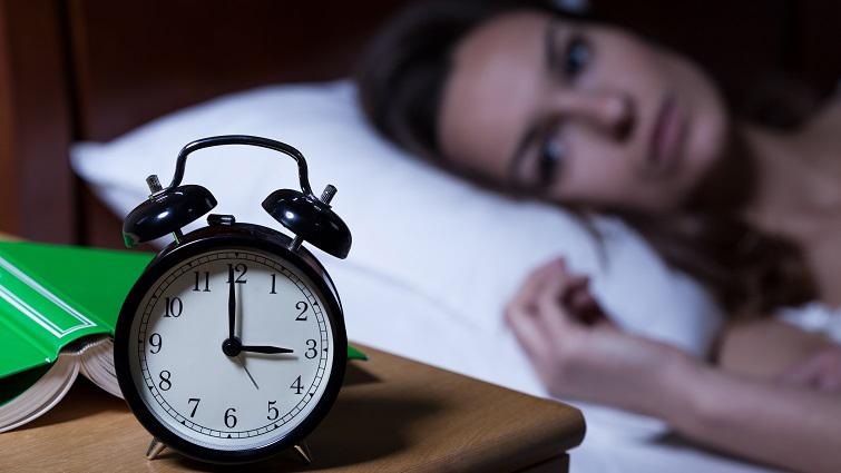 睡眠不足,竟是親密關係殺手?