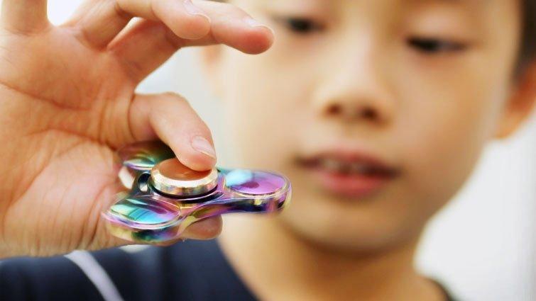 「你情我願」小學生可以金錢交易嗎?