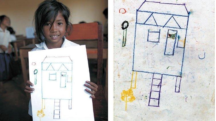 你最重要的東西是什麼?教孩子學會「尊重與珍惜」︱生命教育教學設計