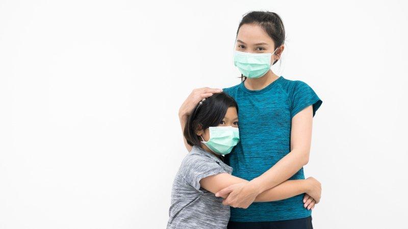 SARS、H1N1、H7N9、到新冠肺炎,病毒到底怎麼了?