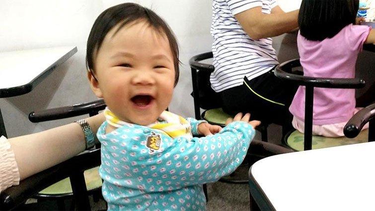 網路上一堆德國家長的教養方式,在台灣的爸媽真的做得到嗎?