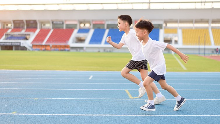 【健康與體育領域】推薦書單:培養良好人際關係與健康生活的能力