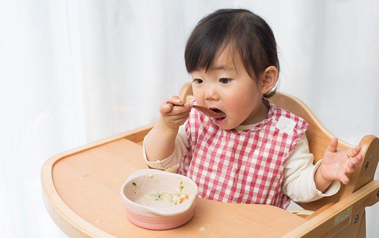你想不到,但寶寶常噎到的六種食物