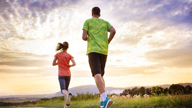 適當攝取澱粉,幫助你的肌肉長更好!