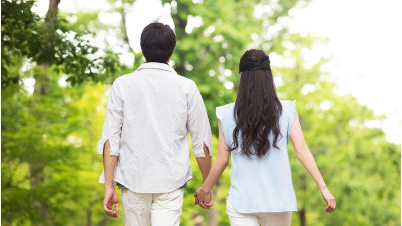 婚姻的故事中,為何好聚容易好散難?
