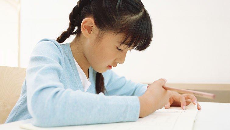 沒有寒假作業 這樣引導孩子規劃假期