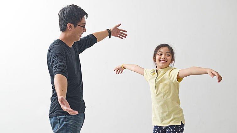 孩子在學校犯錯,家長適合出面溝通嗎?