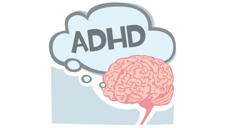 問ADHD藥物有無風險,不如問「不治療和治療的風險哪一個高」
