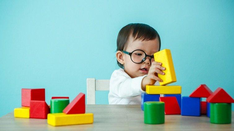 用對方法,培養孩子創意能力有效果:「創意思考螺旋」與「4P學習法」