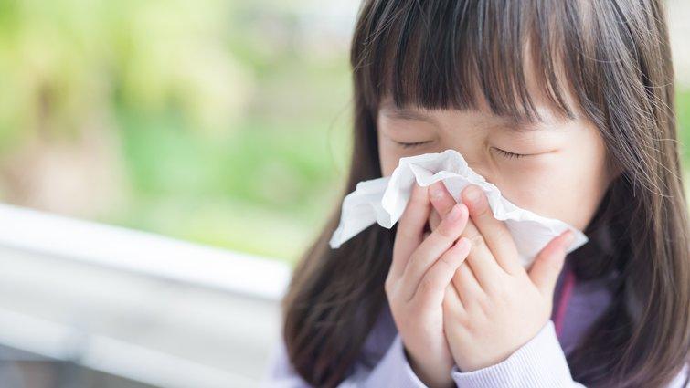 黃瑽寧:流感疫苗,真的越打越沒效嗎?