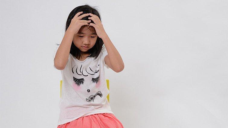 如何和孩子談恐怖攻擊事件