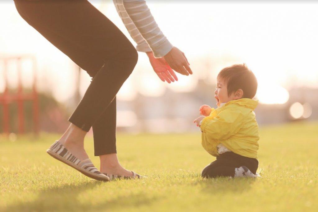 從「心」學做好父母