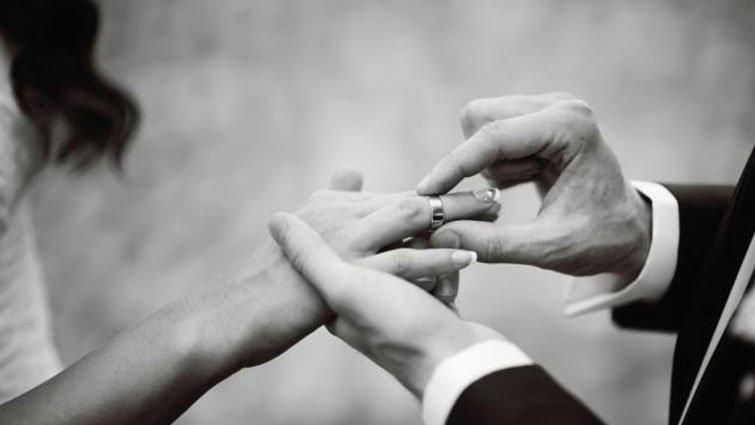 關於婚姻,你要知道的7個真相