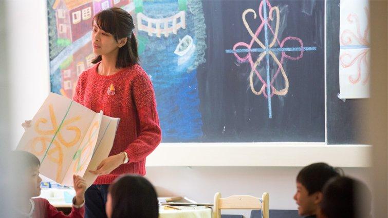 資深華德福老師回答家長最想知道的9個問題