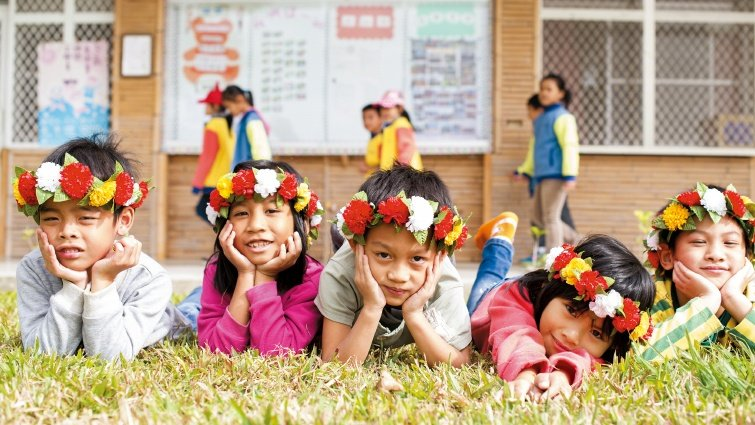 政策推動的實驗學校隱憂:台東鐵血處長,兩年衝10間公辦實驗學校