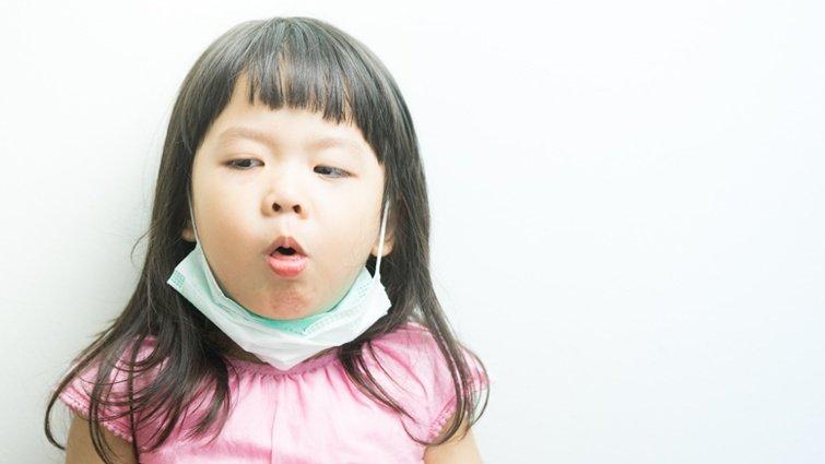 黃瑽寧:別再說「鼻涕倒流造成慢性咳嗽」啦!