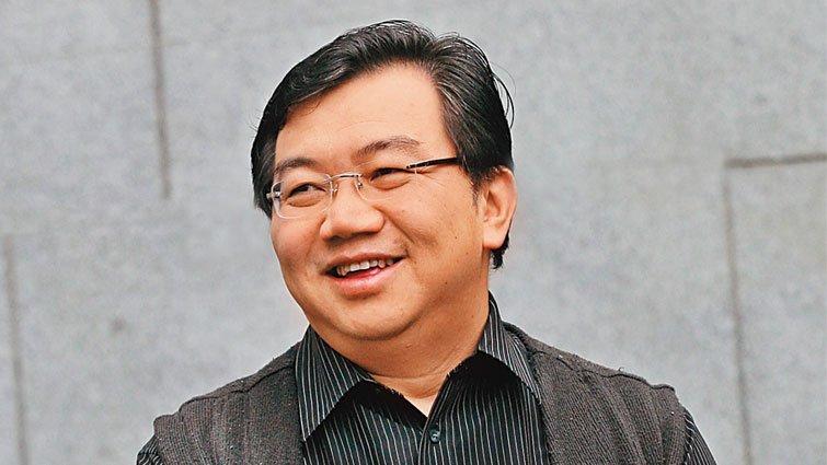 王浩威:當孩子變拒學的繭居族